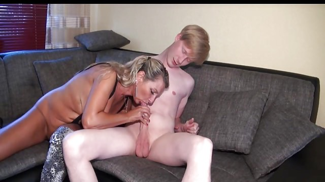 Couples fucking riding cock movies free