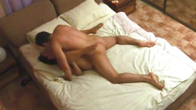 Порно скрытая камера изменила жена мужа