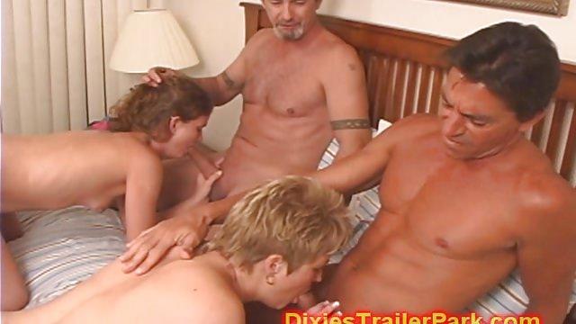 sensual gay blow job fuck