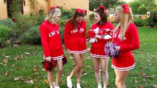 Webyoung – Jenna J Ross, Kota Sky, Alina West, Ariana Marie