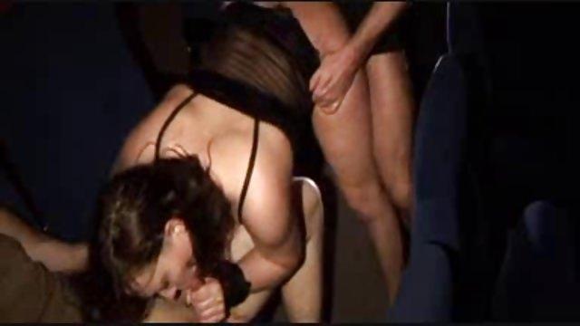 Кино группа порно на публике — photo 2