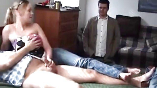 Cum group porn star