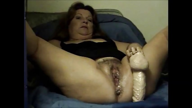 Humiliated husband cuckold boss
