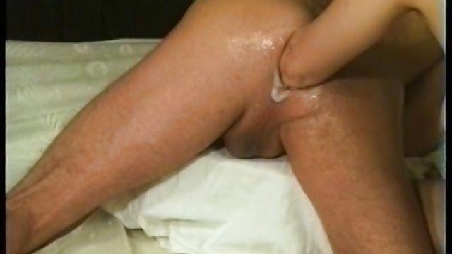 Порно руки в жопе по локоть — photo 10