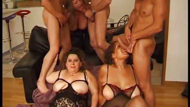smotret-porno-trahnuli-tolstenkuyu-frantsuzhenku-kak-snyat-porno-video-odnoy