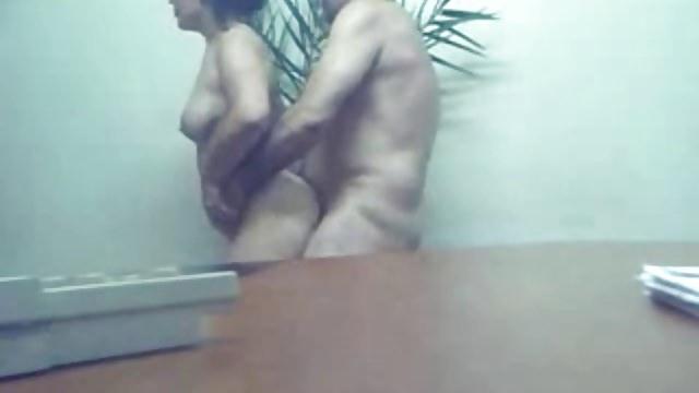 Узбекский порно ролик только скрытый камера, смотреть муз подборки порно видеоролики