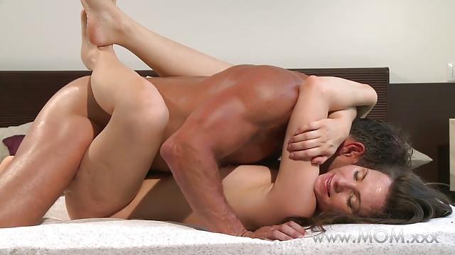 love-making-wife-video
