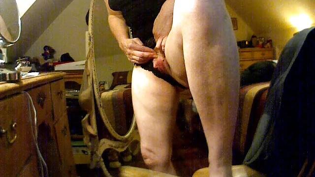 Секс приколы зрелые женщины скрытая камера