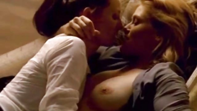 Celebrity lesbian sex caught on film, free amateur casting sex videos