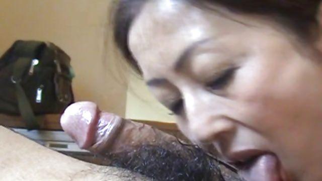 asian-clip-kinky-mom-video-sucking-machine-movie