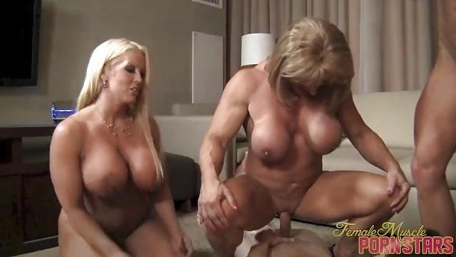 naked-porn-amazon-ashley-xxx-black-monster-big
