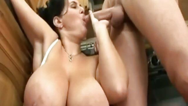Free videos of hot mexican blowjobs
