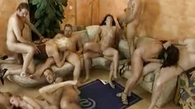 Видео порнуха в немецком стиле — img 14