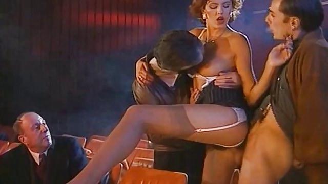 Полнометражный порно фильм жена депутата онлайн #7