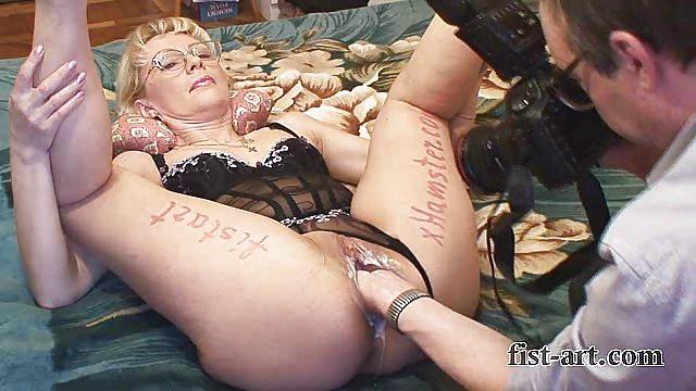 Hardcore painful porn videos