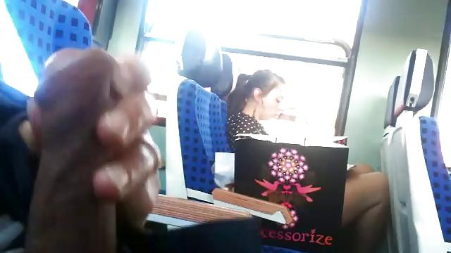 недостатков транс в автобусе достал хуй наслаждайся самыми лучшими