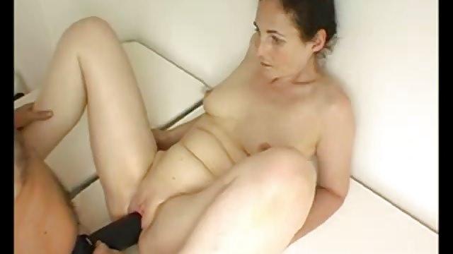 porno-porno-s-udlinitelem-video-tayskiy-trans-onlayn