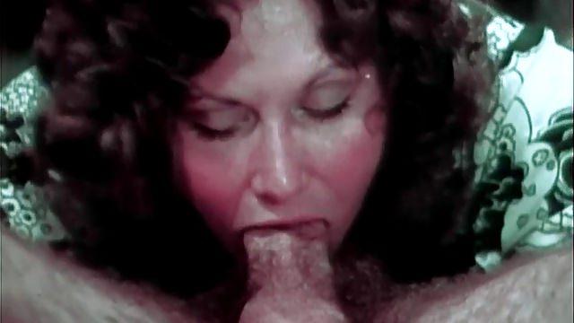 порно лавлейс глубокие глотки